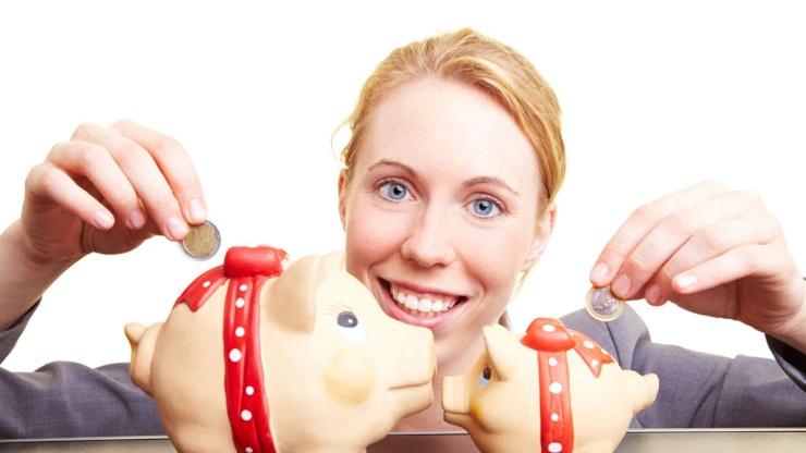 1042234715-geld-sparen-1cef
